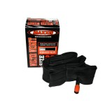 MAXXIS  Welter Weight 26х1,9-2,1 schrader
